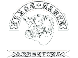 Black Ranch Argentina